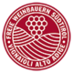 Kopie von Association of Estate Wineries Alto Adige